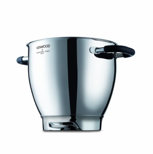 kenwood-37575-bol-inox-pour-cooking-chef
