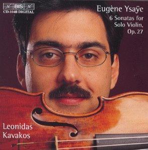 eugene-ysaye-6-sonatas-for-solo-violin-op-27
