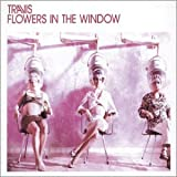 Flowers in the Window 1 / Here Comes Sun / Little