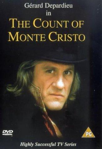 """<a href=""""/node/8345"""">Le Comte Monte Cristo</a>"""