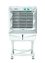 Symphony Diamond DB 61-Litre Air Cooler (White)