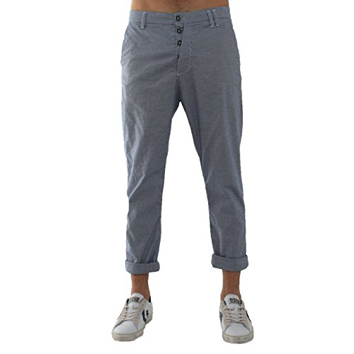 Pantalone imperial - pg03t2wtd