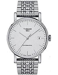 Tissot Everytime Swissmatic , T109.407.11.031.00