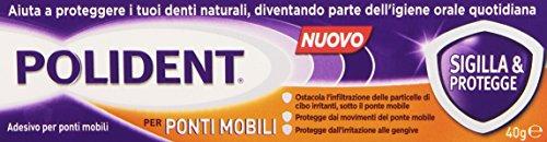 polident-per-ponti-mobili-adesivo-sigilla-e-protegge-40-g