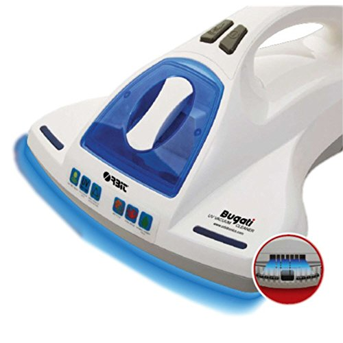 orbit-bugati-250watts-uv-vacuum-cleaner-anti-bacterial-kills-germs-and-allergens