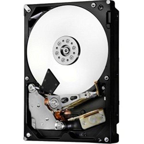 Hitachi 0F22791 SAS-Festplatte 8,9 cm (3,5 Zoll) 6TB SAS 12G HUS726060AL5210 -