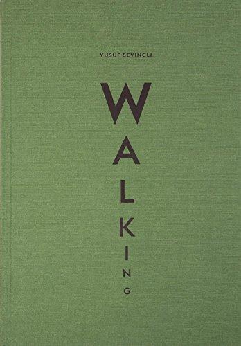 Walking par Yusuf Sevinçli