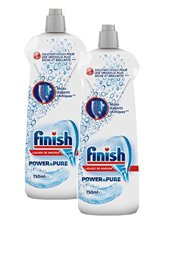 finish-lavastoviglie-liquido-di-risciacquo-e-pure-power-brillance-e-asciugatura-750-ml-lotto-di-2