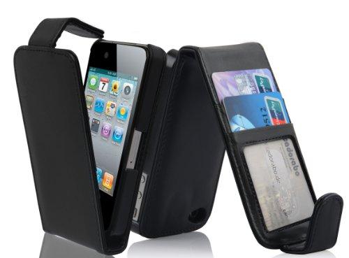 cadorabo coque pour apple iphone 4