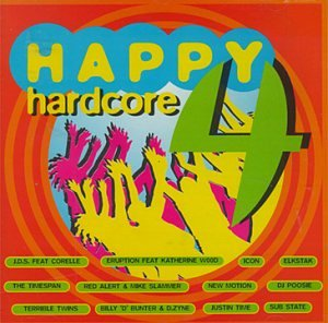 happy-hardcore-vol-4