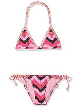 O'Neill Mädchen Oceano Triangle Bikini Bikinis