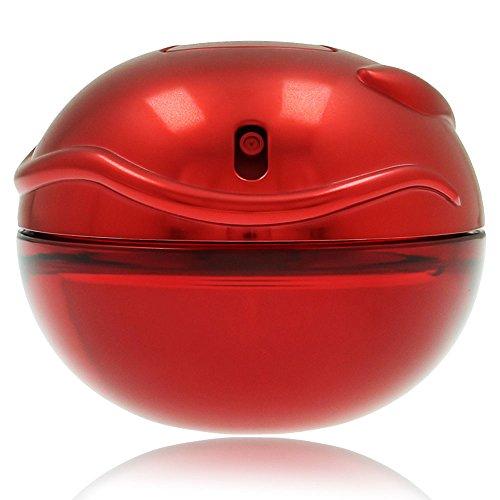 donna-karan-wasser-parfum-50-ml