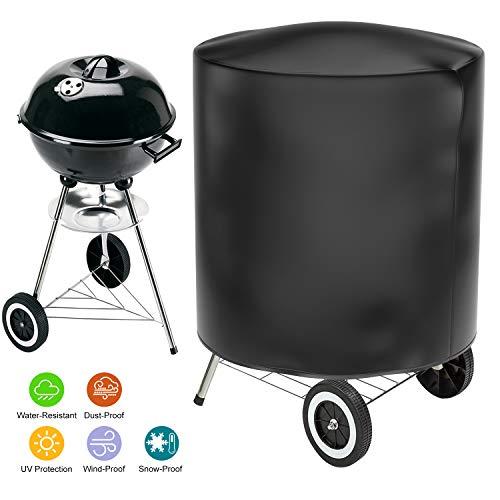Gifort copertura per Barbecue impermeabile a campana