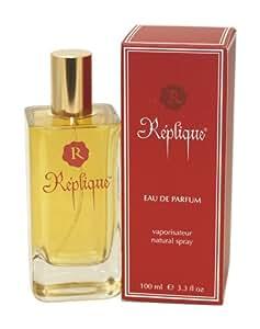 Replique - Eau De Parfum Vaporisateur 100 Ml - pour Femme
