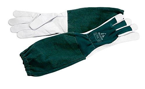 bellota-75106-10-xl-protect-garden-glove