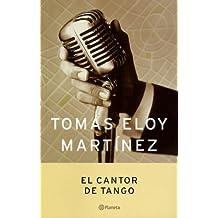 El Cantor De Tango / The Tango Singer