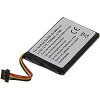 Batería para TomTom Go 540 LIVE Go 540 batería de ...