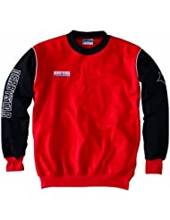 Derbystar Primera Sweat-shirt Homme