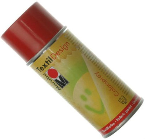 pack-of-1-cherry-red-031-marabu-textile-spray-paint-textil-fabric-spray-paint-design-clothes