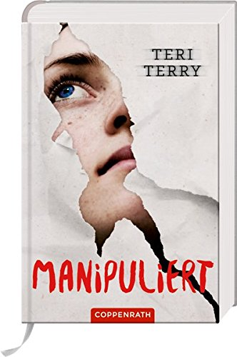Terry Band (Manipuliert (Bd. 2))