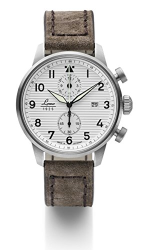 Laco Bern relojes hombre 861974