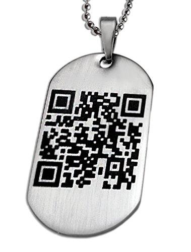 erkennungsmarke-aus-edelstahl-mit-ihrem-individuellen-qr-code-geschenkidee