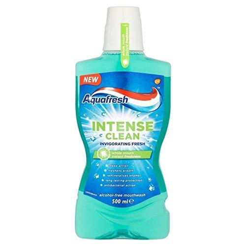 aquafresh-intensa-500ml-limpia-de-lavado-vigorizante