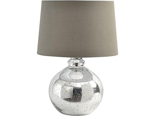 roslyn-silver-sphere-glass-lamp