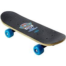 Pat Patrouille - OPAW247 - Mini Skate Erable 17 pouces