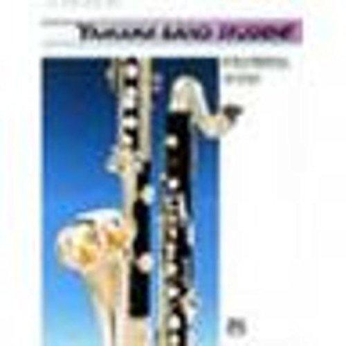 yamaha-band-student-5217-alto-clarinet-3