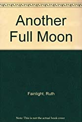 Another Full Moon