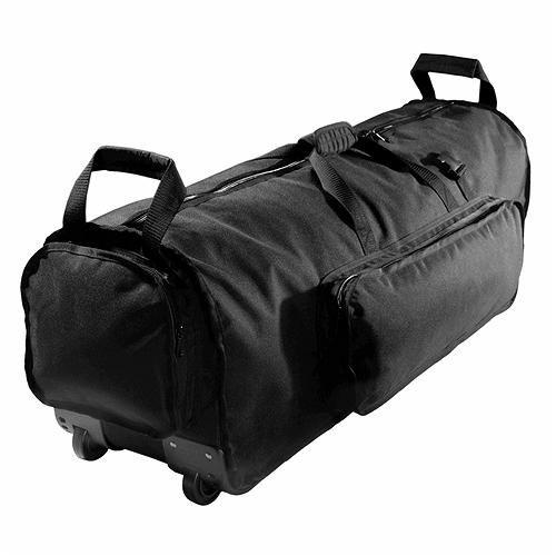 Pearl PPB KPHD38W Hardware Bag - 38'' Tasche mit Rollen