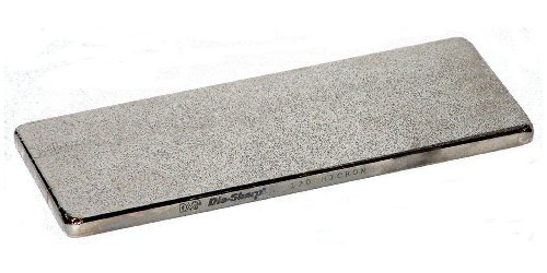 DMT D8XX 8-inch Dia-Sharp Continuous Diamond - Extra-Extra-Coarse by DMT (Diamond Machining Technology) Dmt-8