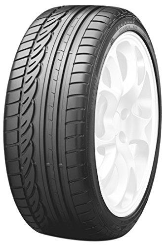 Dunlop SP Sport 01 - 185/60/R15 84H - C/B/67 - Pneumatico Estivos