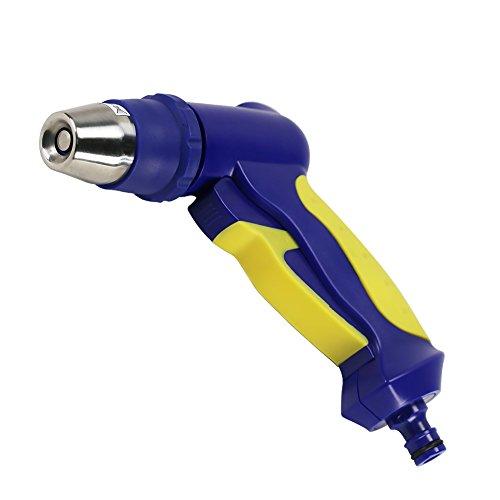spray-vaporisateur-pistolet-darrosage-evertop-multi-pour-tuyau-darrosage-haute-pression-pistolet-arr