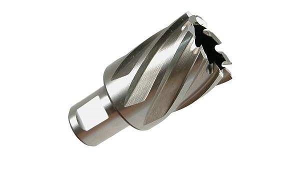 25mm short rotabroach cutter//magnetic drill cutter