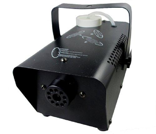nebelmaschine-400-w-effekt-nebel-fernbedienung-halterung-effekt-licht