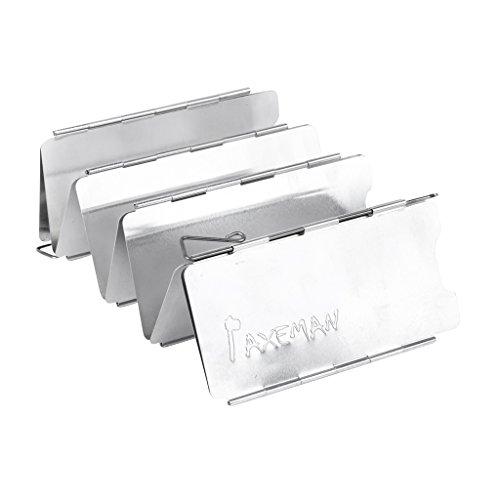 9-placas-de-aluminio-plegable-portatil-estufa-de-cocina-parabrisas-winderscreen-deflector-de-viento-