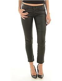 Jeans Pepe Jeans Cher Noir