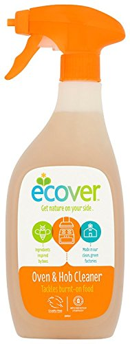 ecover-power-cleaner-500ml