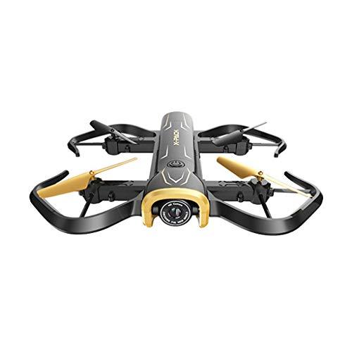 Xmiral Drones XT-5 tête 3D rc Drone...