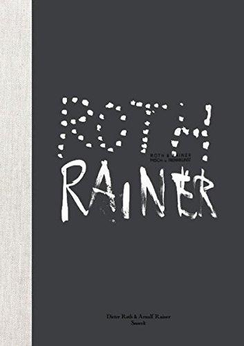 Roth & Rainer, collaborations