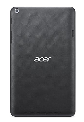 Acer Tablet Iconia One 8_5