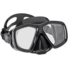 Aqua Lung Tauchmaske La Costa Dive Deluxe