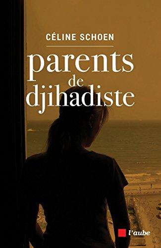 parent-de-djihadiste