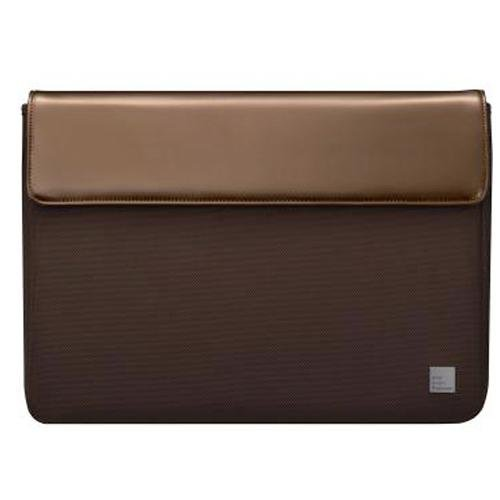 Sony Vaio VGPCKC3/T.AE Notebook Schutztasche für 35,8 cm (14,1 Zoll) CS-Serien braun - Cs-serie-notebooks