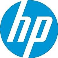 Hp - Pannello rigido bay - pannello del vano 734280-001 disco rigido - Confronta prezzi