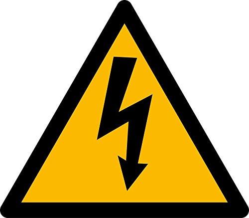 autocollant-sticker-macbook-laptop-danger-electrique-electricite-armoire-vinyle