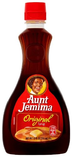 aunt-jemima-original-syrup