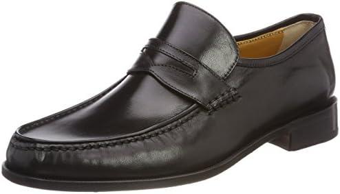 CALPIERRE 4603-g - Slippers Hombre  En línea Obtenga la mejor oferta barata de descuento más grande